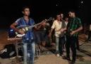 Koma Ronahi     Süper Cida   Selman Çalıyor  Barış  Oynuyor