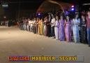 KOMA RONİ - ANTALYA HABİBLER - SEGAVİ