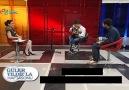 Koma Sê Bıra İMC Tv'de Güler YILDIZ'ın Konuğu. KLİP-3