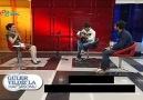 Koma Sê Bıra İMC Tv'de Güler YILDIZ'ın Konuğu. KLİP-2