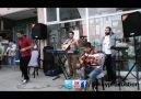 Koma Sê Bıra - İstanbul Düğün