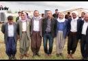 Koma Welat - Koma Welat ŞANLIURFA Viranşehir0542 272 59 85
