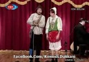 Komedi Dükkanı - Heidi & PeteR 3