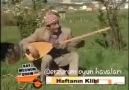 komik ve anlamlı bir klip - Erzurum Oyun Havaları