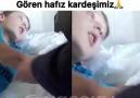 Komik Videolar - Allah mekanını cennet etsin Facebook