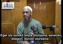 Komşularımızı İslam'a Davet Etmek