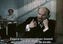 Komünist Filminden Eğlenceli Bir Bölüm!