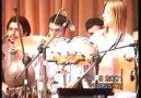 konser - 2001