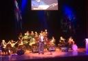 Konserden geriye kalanlar...keyifli dinlemeler ve Ali İbicek