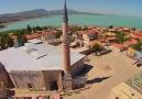 Konya Beyşehir