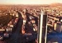 Konya Büyükşehir Belediyesi Hizmet Sevgiyle Olur