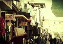 Konya'da Bedesten Yenilendi
