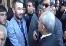 Konya'da Kılıçdaroğlu'nun zorlandığı anlar..!