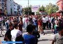 Konya dan Polisimize Destek Paylaşın millet vatan sever görsün