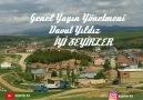 KONYA 42 - Karaali Mahallesi Beyşehir Konya Türkiye Facebook