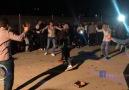 Konya Kaşık Oyunları - KKO Adnan Demirci ile Konya Düğünü Facebook