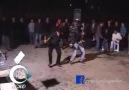 Konya Kaşık Oyunları - KKO Ahmet Karakaş Asker Çetneviri Facebook