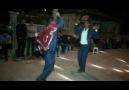 Konya Kaşık Oyunları - KKO Ayarcı Serdar ile Asker Eğlencesi Facebook