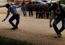 Konya Kaşık Oyunları - KKO Ayaslarlı Halis Atım Arap Facebook