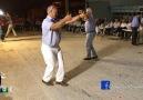 Konya Kaşık Oyunları - KKO Gerçekten Oyunun Hakkını Vermişler Facebook