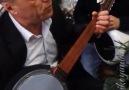 Konya Kaşık Oyunları - KKO İsmail Can Mektup Yazarım Mektup Facebook