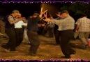 Konya Kaşık Oyunları - KKO Kaşık Tutan Elleriniz Dert Görmesin Facebook