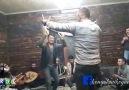 Konya Kaşık Oyunları - KKO Konya Oturak Alemi Facebook