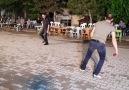 Konya Kaşık Oyunları - KKO 5872 - Tezan Hasan & Çamur Ali D Facebook