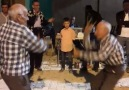 Konya Kaşık Oyunları - KKO Var Üstüne Dayı Facebook