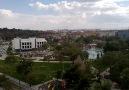 Konya Kültürpark