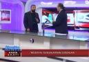 Konyalı Azer modifiye Tutkunları İçin 42 Konya Tv ye Konuk Oldu