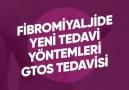Konya Merkezimizin saygı değer FTR... - GTOS Kurumsal İlişkiler