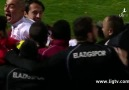 Konyaspor 2-3 ELAZIĞSPOR'umuz  Maç Özeti