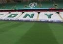 Konya Torku Arena
