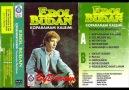Koparamam Kalbimi - Erol Budan 1989 (320 Kbps)