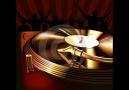 Kopmalık Dj Şarkıları - Zurna xD