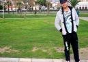 KoPuK Styla Derbent Gençleri Serseri Part3