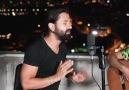 Koray Avcı Akustik - Koray Avcı - Dostum Dostum Facebook