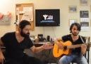 Koray AVCI - Gayrı Gider Oldum (Akustik)