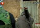 Kordon Celil ve Ayı Terörist Kavga Sahnesi :)