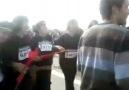 Koreliler horon oynamaya çalışıyor...:)