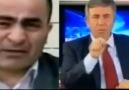 Korhan Kömek - CHP Ankara adayı Mansur Yavaş