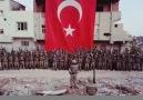 Korku nedir BİLMEYİZ ! 1. Kayseri Komando Tugayı