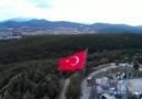 Korkuteli Medya - Korkutelisporun Yeni Marşı ...