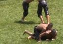 1.9.2013-korkuteli-(teminatör)HASAN BORUCU-UÇAR DEDE maçı