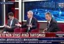 Köşeye sıkışınca Mehmet Metinerden bomba itiraf geldi..!