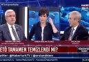 Köşeye sıkıştırınca Mehmet Metinerden bomba itiraf geldi!