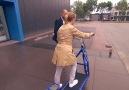 Koşu Bandı Bisiklet Karışımı