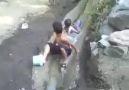 Köyde Aquapark Çılgınlığı izle :)
