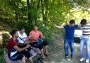 KÖYÜMÜZÜN GENÇLERİ -8.08-2013